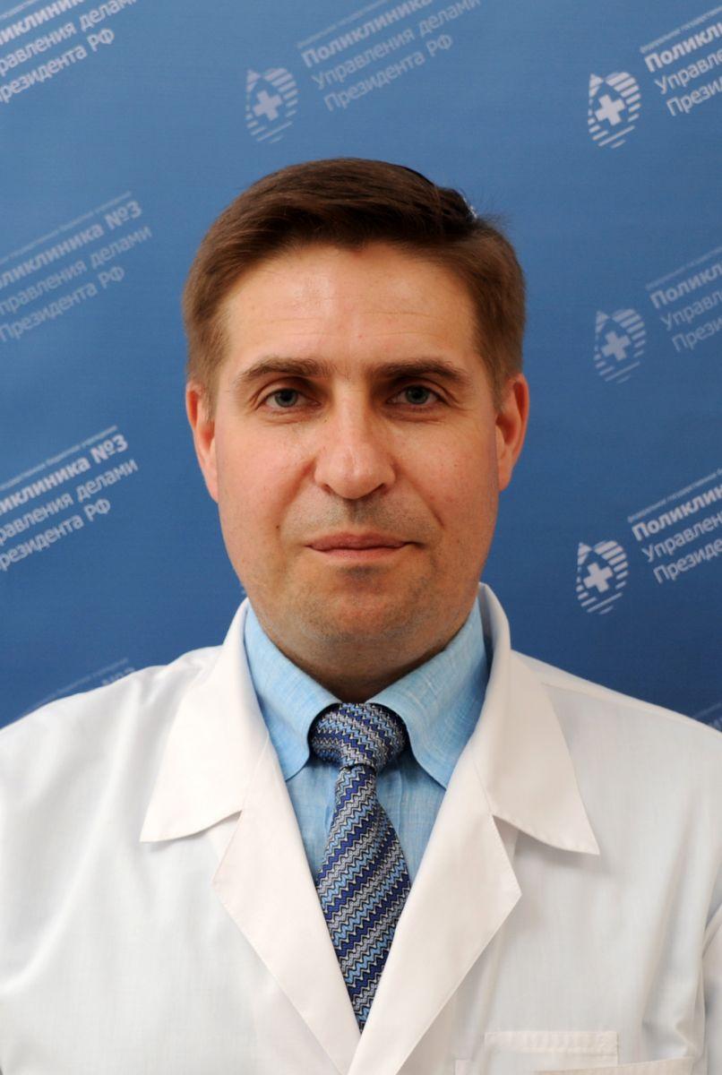консультация врача диетолога в минусинске